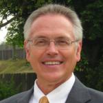 Mark Pflieger