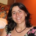 Stephanie Ries