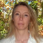 Susan Brasser