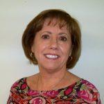 Theresa A. Cronan